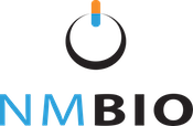 New Mexico Biotechnology And Biomedical Association Logo