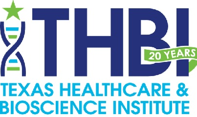 Texas Healthcare and Bioscience Institute