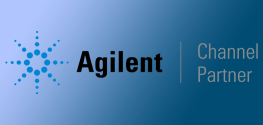 Agilent System